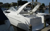 XXX Bayliner_2855_Siera_Sanbridge2