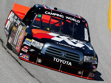 autowp.ru toyota_tundra_nascar_craftsman_series_truck_14
