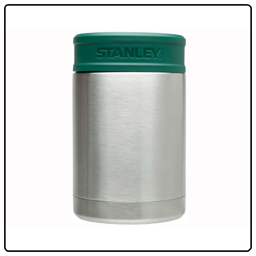 Termos STANLEY Utility Food Flask 0.5L