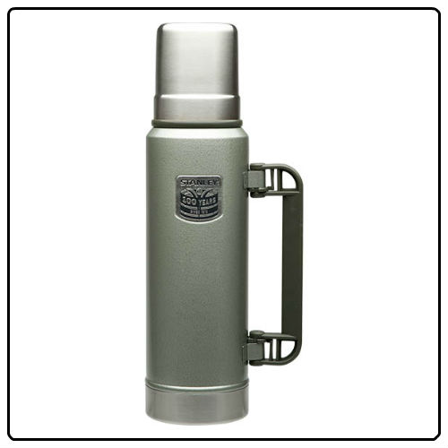 Termos Stanley 1.3L Classic Vac Flask Hertiage
