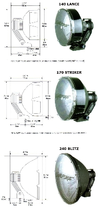 driving light specs14f1bd4ffc8c05