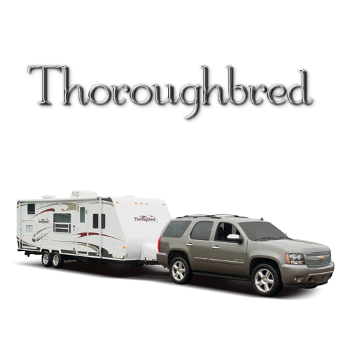 ThoroughbredLOGO