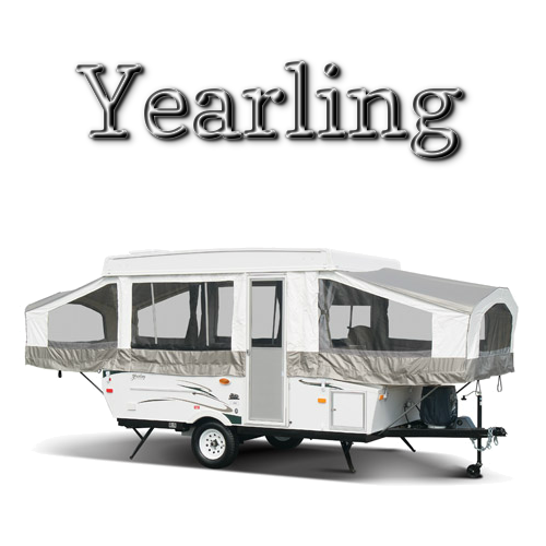YearlingLOGO